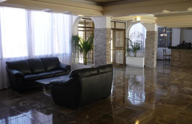 фото Penelope Beach Hotel изображение №10