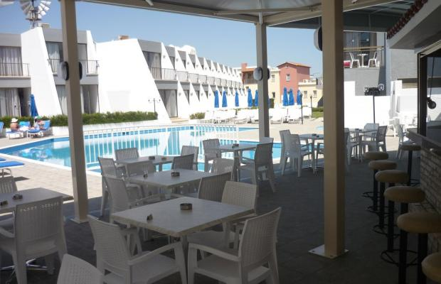 фото Penelope Beach Hotel изображение №6