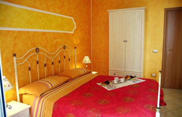 фото Residence Da Concettina изображение №42