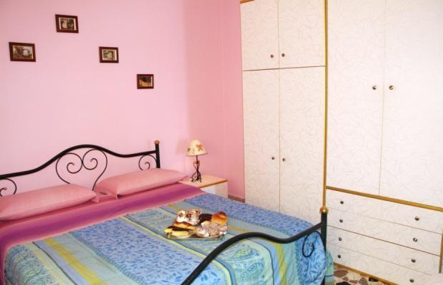 фото отеля Residence Da Concettina изображение №37