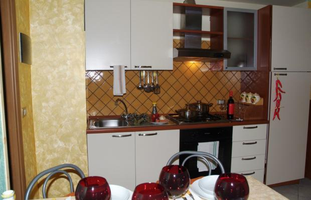 фото Residence Da Concettina изображение №26