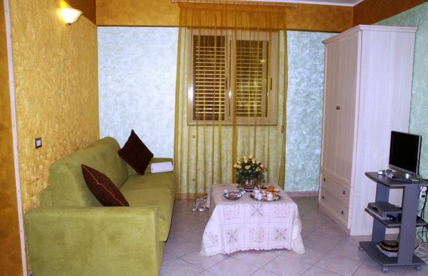фотографии Residence Da Concettina изображение №24