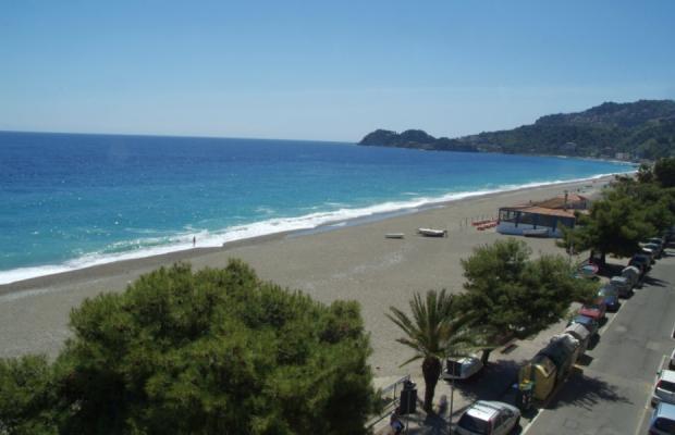 фото отеля Residence Da Concettina изображение №13