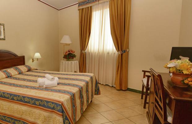 фотографии отеля Guglielmo II изображение №15