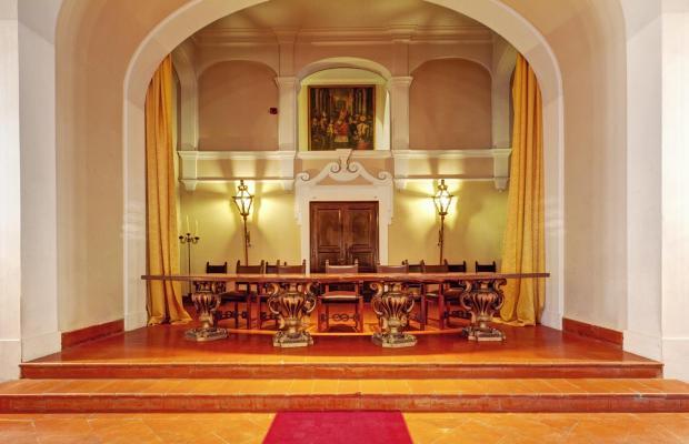 фото San Domenico Palace изображение №34