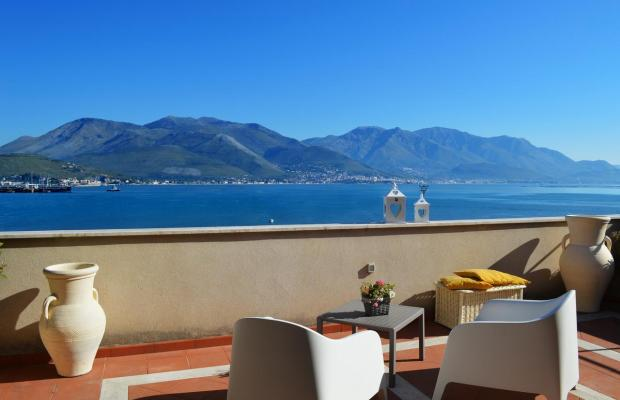 фото Gajeta Hotel Residence изображение №34