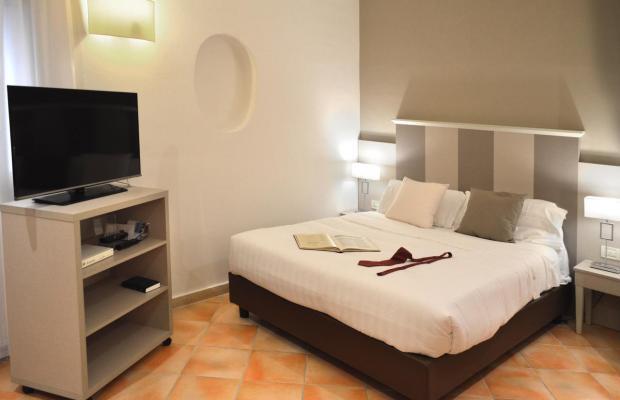 фото отеля Gajeta Hotel Residence изображение №21