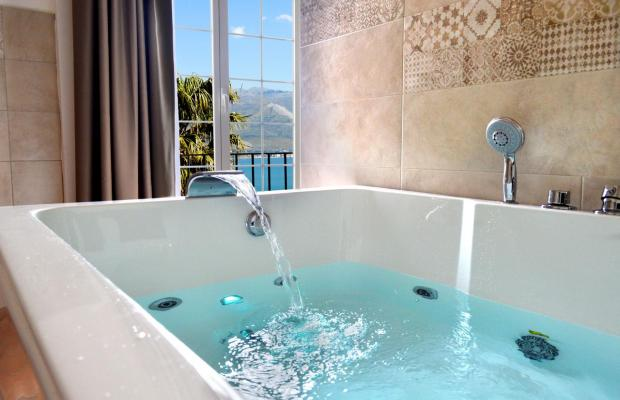 фотографии Gajeta Hotel Residence изображение №20