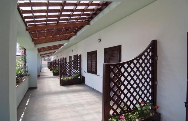 фото Pegaso Residence изображение №2