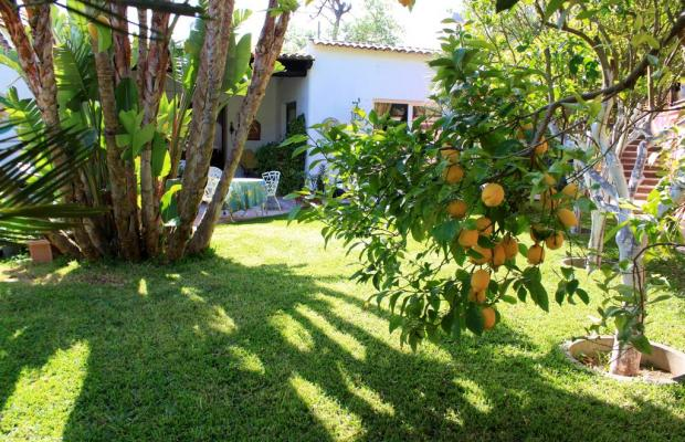 фото отеля Casa Seralba изображение №17