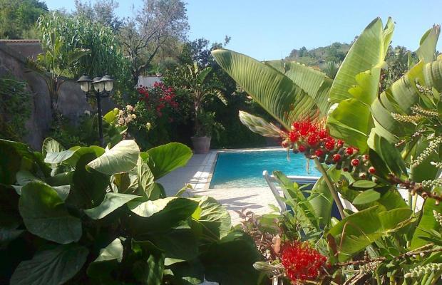 фото Casa Seralba изображение №10