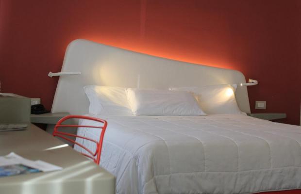 фото отеля Ibis Styles Palermo изображение №5