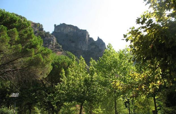 фотографии Residence La Sorgente изображение №4
