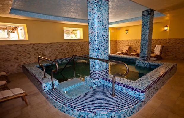фото отеля Citara изображение №25