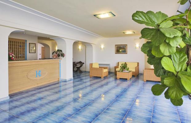фото отеля Citara изображение №9