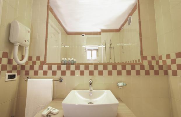 фотографии Hotel Hermitage & Park Terme изображение №4