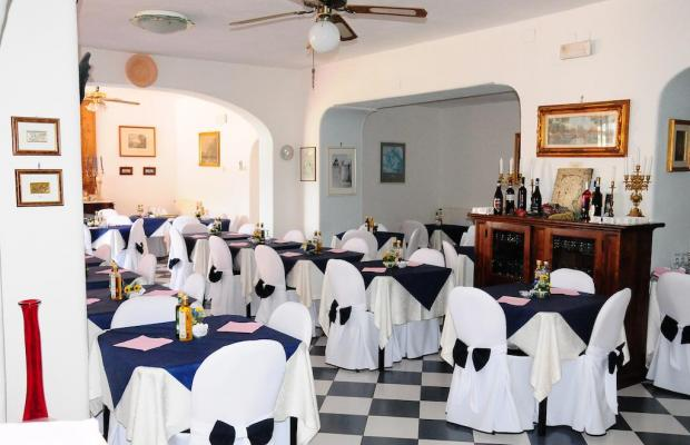 фото Hotel Corona изображение №18