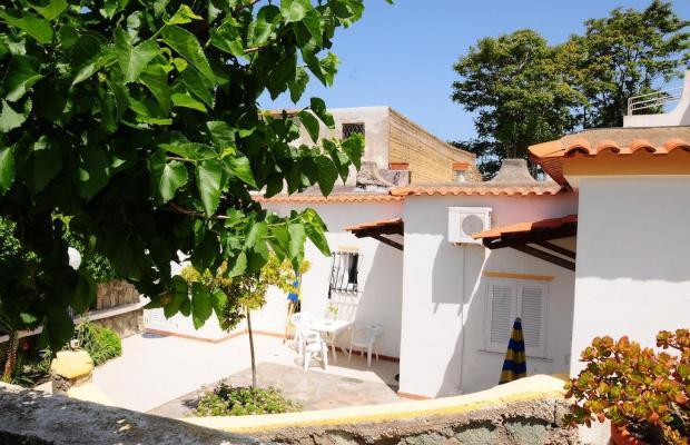 фотографии Hotel Corona изображение №4