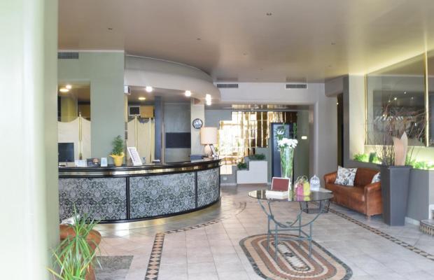 фото отеля Ariminum изображение №29