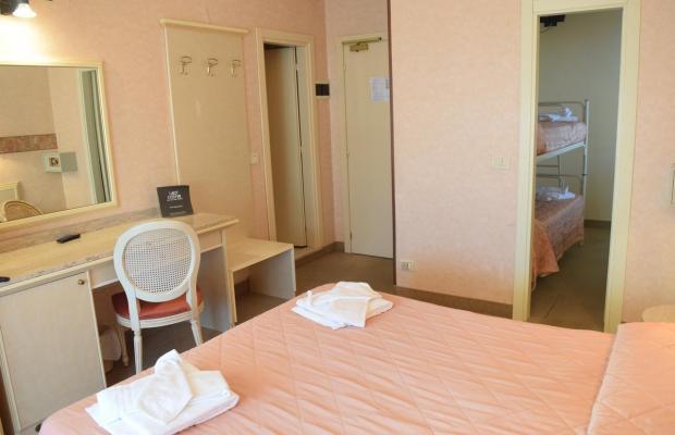 фото отеля Ariminum изображение №17