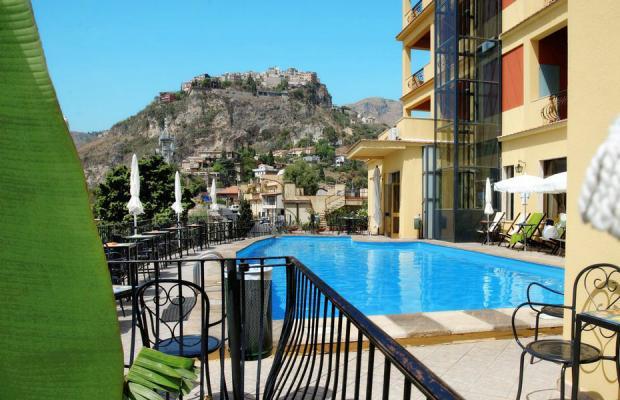 фото отеля Sole Castello изображение №1