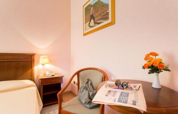 фото отеля Santa Lucia изображение №65