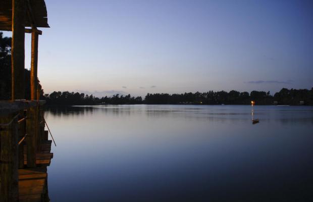 фото отеля Plana Resort (ex. Hyppo Kampos Resort) изображение №21
