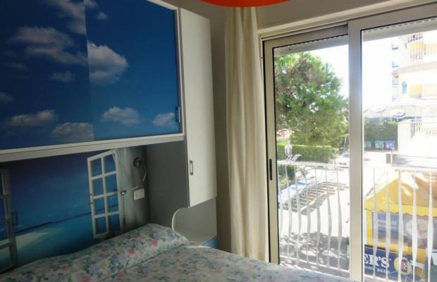 фото Hotel Solemare изображение №14