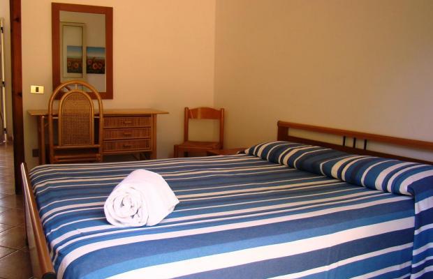 фото отеля Residence Sciaron изображение №21