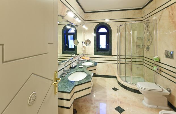 фото отеля Garden & Villas Resort изображение №49