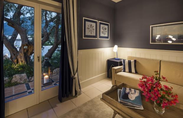 фото отеля Garden & Villas Resort изображение №37