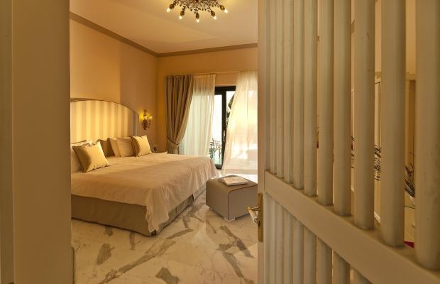 фотографии отеля Garden & Villas Resort изображение №31