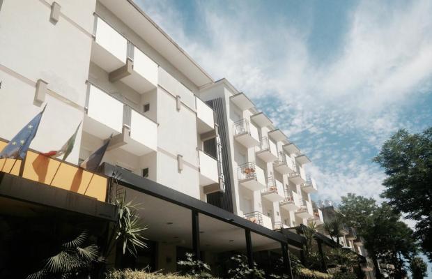 фотографии отеля Arlino изображение №27