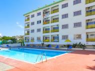 Kokkinos Hotel Apartments, Apts