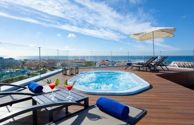 фотографии Best Tenerife (ex. Tenerife Princess)  изображение №12