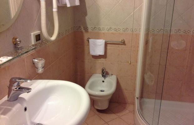 фотографии отеля  Hotel Posta Palermo изображение №71