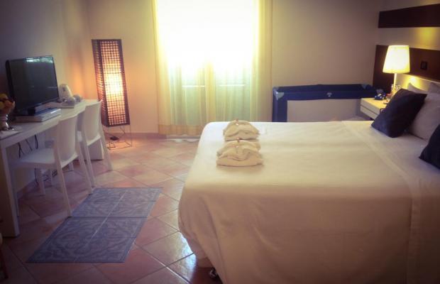 фотографии  Hotel Posta Palermo изображение №36