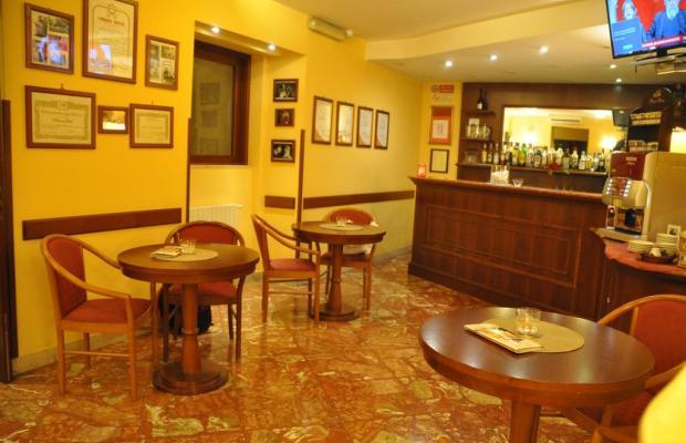 фотографии  Hotel Posta Palermo изображение №12