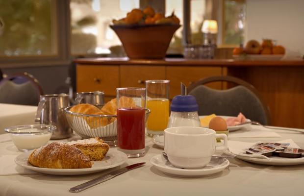 фото отеля Hotel Mistral 2 изображение №5