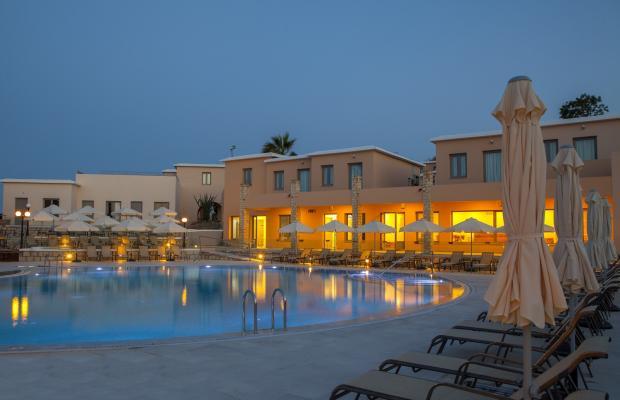 фото St. Elias Resort (ex. Louis Ayios Elias) изображение №26