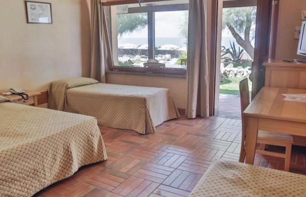фото отеля Trevi Village изображение №37