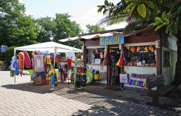 фотографии Trevi Village изображение №28