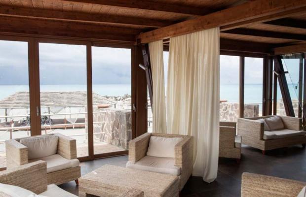фотографии отеля Trevi Village изображение №7