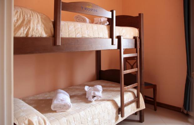 фото отеля Tropis изображение №33