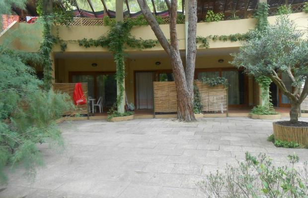 фото Residence Abbaechelu изображение №2