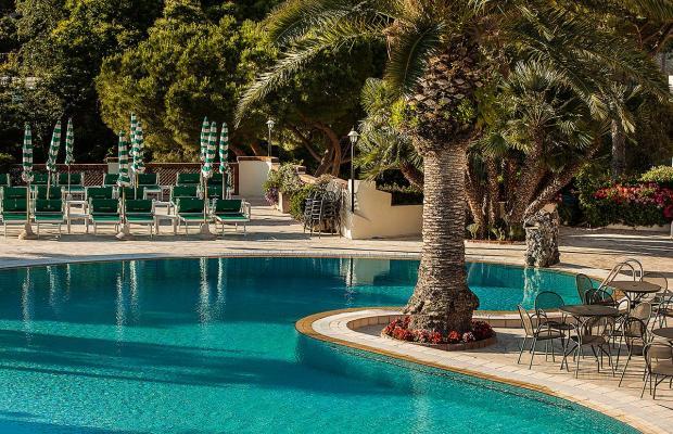 фотографии Resort Grazia Terme & Wellness изображение №64