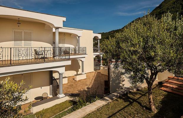 фотографии отеля Resort Grazia Terme & Wellness изображение №59
