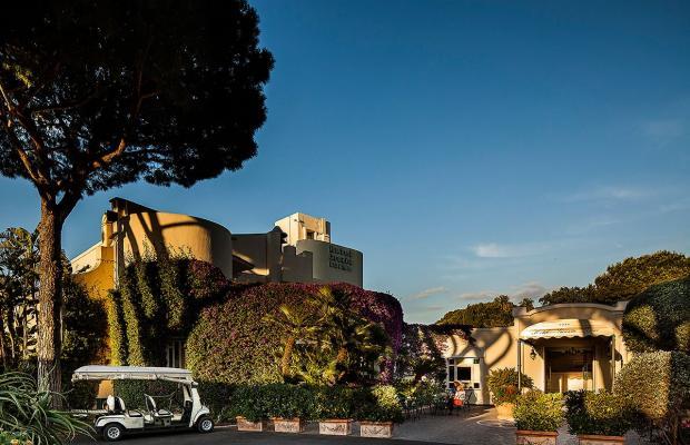 фотографии отеля Resort Grazia Terme & Wellness изображение №43