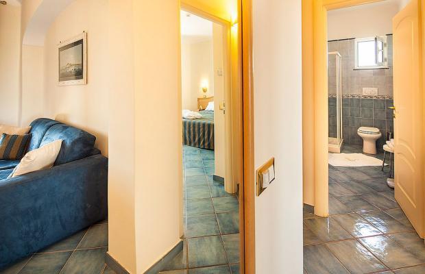 фото отеля Resort Grazia Terme & Wellness изображение №21