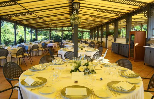 фото отеля Resort Grazia Terme & Wellness изображение №17